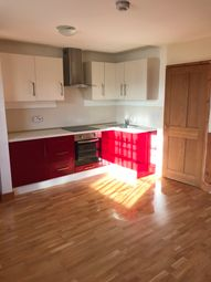 Thumbnail 2 bed flat to rent in Alma Terrace, Portland