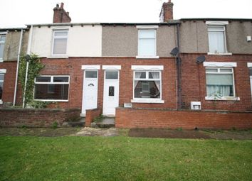 3 bed terraced house to rent in Sea View, Easington Village SR8