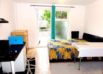 Thumbnail Studio to rent in Juniper Way, Hayes