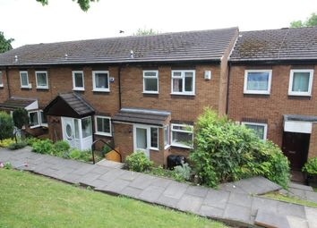 Thumbnail 3 bed property to rent in Underhill, Romiley, Stockport