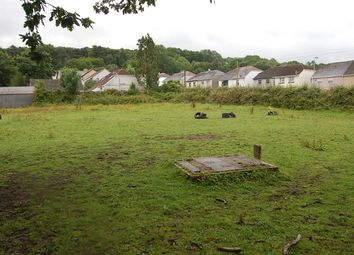 Thumbnail Property for sale in Colonel Road, Betws, Ammanford