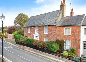 Thumbnail 6 bed detached house for sale in Arundel Road, Angmering, West Sussex