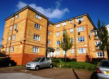 Thumbnail 2 bed flat to rent in 1A Kingsway, Dallow Area, Luton