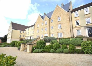 Thumbnail 2 bed flat to rent in Browns Lane, Stonehouse