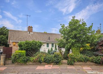 Thumbnail 2 bed bungalow for sale in Cleveland Road, Worthing