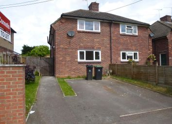 Thumbnail 3 bedroom terraced house to rent in Lenthay Road, Sherborne