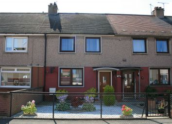 Thumbnail 2 bed terraced house to rent in 3 Castle Avenue, Port Seton