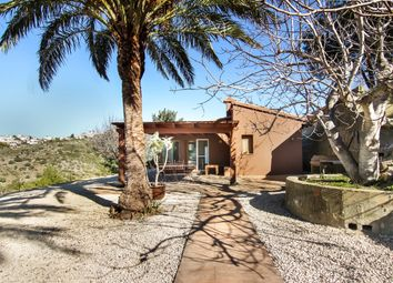 Thumbnail 2 bed finca for sale in Spain