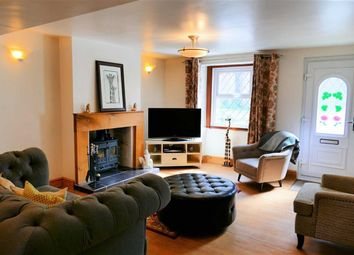 Thumbnail 2 bed semi-detached house for sale in Quemerford, Calne