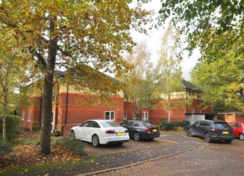 Thumbnail 2 bed flat for sale in St. Marys Way, Guildford