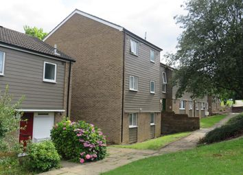 1 bed flat for sale in Arbour View Court, Abington, Northampton NN3