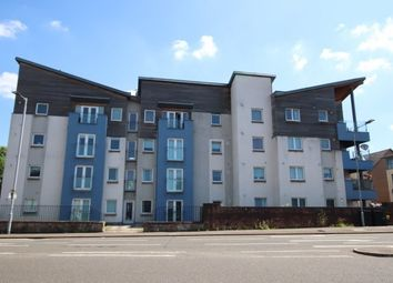 Thumbnail 2 bed flat to rent in Bogleshole Road, Glasgow