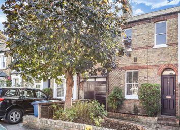 Thumbnail 3 bedroom semi-detached house to rent in Islip Road, North Oxford