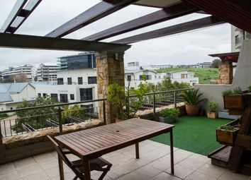 Thumbnail 2 bed apartment for sale in 5 Fountain Rd, Stellenbosch University, Cape Town, 7530, South Africa