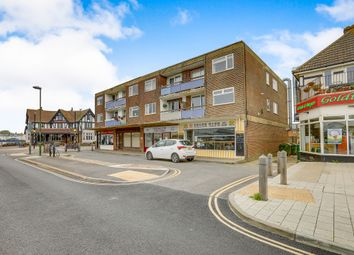 Thumbnail 2 bedroom flat for sale in Ferry Road, Shoreham-By-Sea