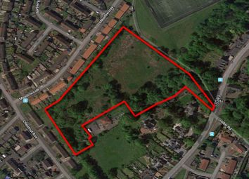 Thumbnail Land for sale in Land At Eglinton Street, Beith KA151Al