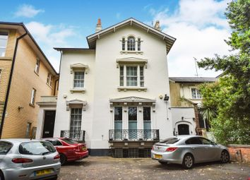 2 bed flat for sale in 79 London Road, Reading RG1