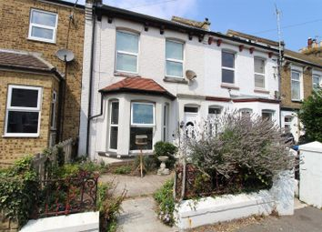 Windmill Place, Cannonbury Road, Ramsgate CT11. 3 bed terraced house