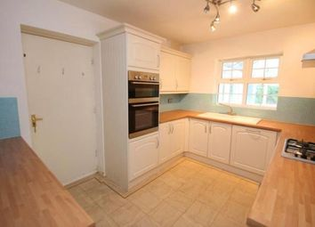 Thumbnail 2 bed bungalow to rent in Paddock Hill, Ponteland