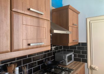 2 bed terraced house to rent in Sovereign Road, Coventry CV5