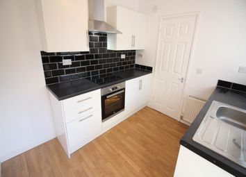 Thumbnail 3 bed terraced house to rent in Fowler Street, Wainfelin, Pontypool