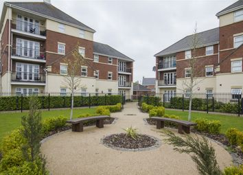 Thumbnail 3 bed flat for sale in Seattle Close, Great Sankey, Warrington