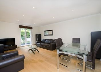 Thumbnail 2 bed flat to rent in Bishops Court, 76 Bishops Bridge Road, Bayswater, London