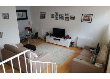 Thumbnail 2 bed flat for sale in 100 Drayton Park, Highbury