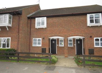Thumbnail 2 bed property for sale in Park Court, Abbey Fields, Faversham