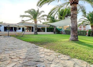Thumbnail 5 bed villa for sale in Spain, Mallorca, Alcúdia, Morer Vermell