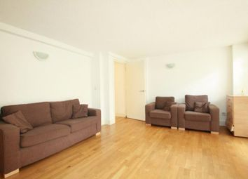 Thumbnail 2 bedroom flat to rent in Artichoke Hill, London