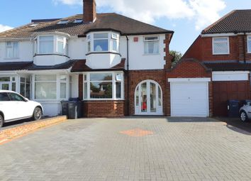 3 bed property to rent in Brampton Avenue, Hall Green, Birmingham B28