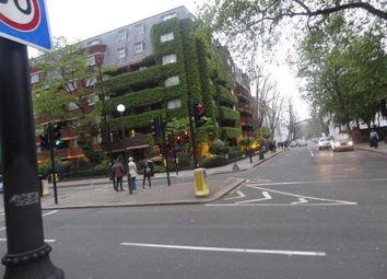 Thumbnail Studio to rent in Cromwell Road, Kensington