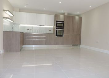 Thumbnail 2 bed flat to rent in Leapale Lane, Guildford