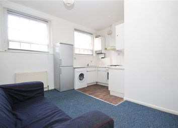 1 bed flat to rent in Broadway, Ealing W13