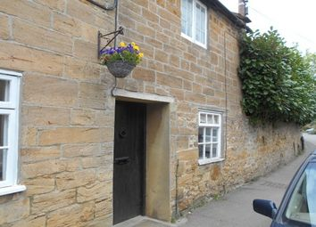 Thumbnail 2 bed property to rent in Bower Hinton, Martock