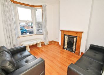 Thumbnail 3 bed property to rent in Belmont Road, South Norwood, London