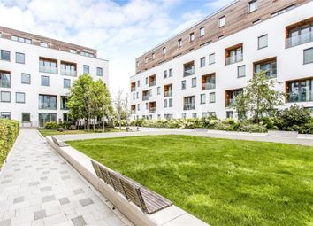Thumbnail Flat for sale in Dara House, Capitol Way, Colindale