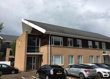 Thumbnail Office for sale in 1 Diamond Court, Opal Drive, Fox Milne, Milton Keynes, Buckinghamshire