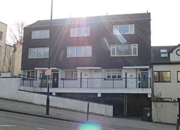 Thumbnail 2 bed maisonette for sale in Blackheath Hill, Greenwich
