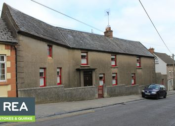 Thumbnail 3 bed end terrace house for sale in Abbey Height, Carrickbeg, Carrick-On-Suir, Tipperary