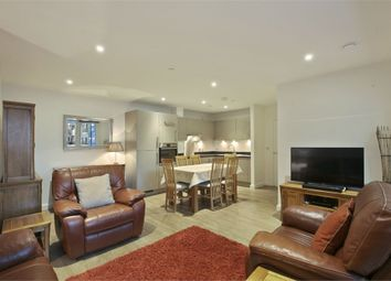 Thumbnail Flat for sale in 17 Bessemer Place, Greenwich, London