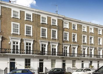 Thumbnail 2 bed maisonette for sale in Walpole Street, Chelsea, London