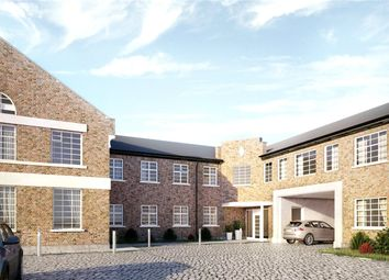 Thumbnail 1 bed flat for sale in Ealing Mews, Windmill Lane