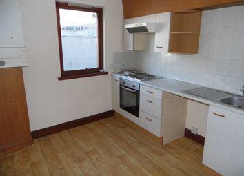 Thumbnail 2 bed flat to rent in Scott Street, Perth