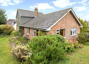 Thumbnail 5 bed detached house for sale in Highridge, Alton, Hampshire