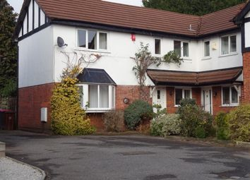 Thumbnail 3 bed semi-detached house to rent in Ridingfold Lane, Worsley, Manchester