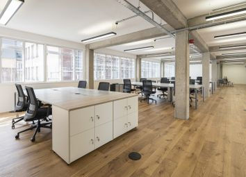 Thumbnail Office to let in Bastwick Street, London, UK