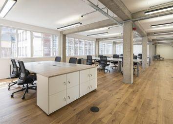 Thumbnail Office to let in Bastwick Street, London, UK