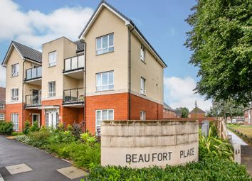 Bedivere Road, Crawley RH11. 1 bed flat for sale